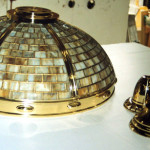 Brass-Lamp-Polished-and-Brass-Lacquered-after