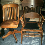 Upholstery-Leather-Chair-Seats