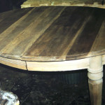 Carving-and-Missing-Parts-Table-Before