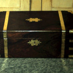 Travellers-Writing-Case-Finished