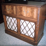 Alteration-to-Stereo-Cabinet-to-a-Storage-Cabinet